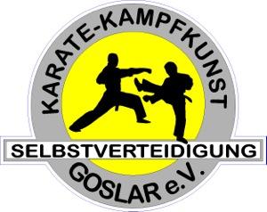 KKS-Goslar e.V.